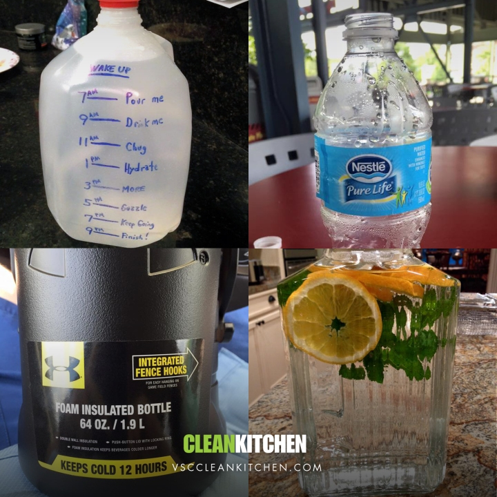 HowTo_DrinkMoreWATER_blog