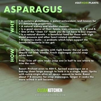 EMP_Asparagus