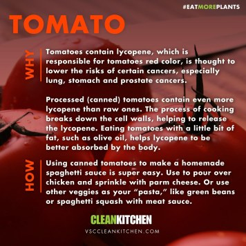 EMP_tomatoes