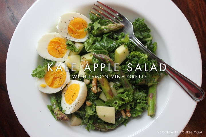 KaleApple_IG