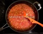 spaghettisauce2