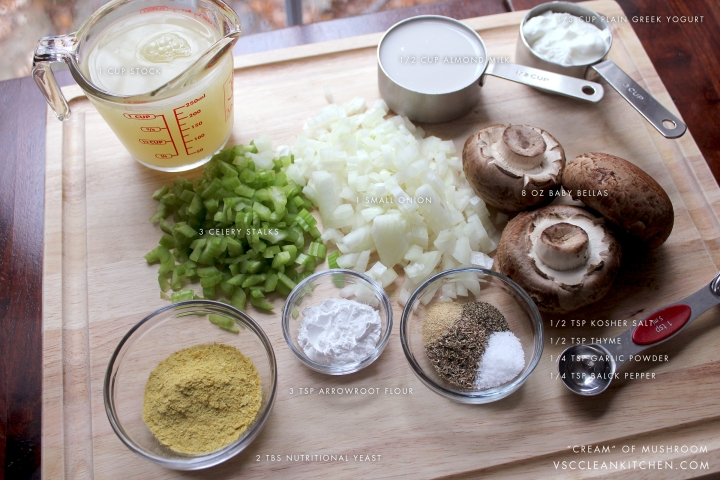 ingredients_mushroomcream