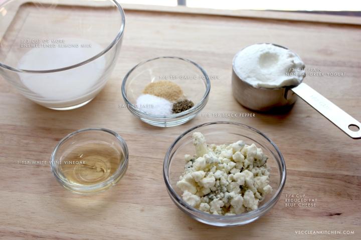 ingredients_bluecheese dressing.jpg