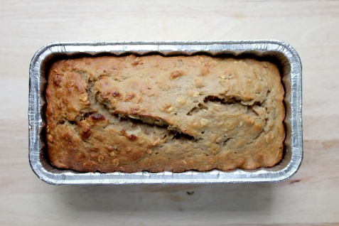 loafpan8x5