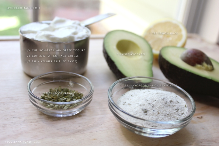 ingredients_avocadoranch8x5