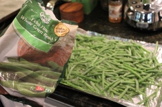 frozengreenbeans