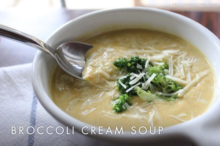 broccolisoup_title8x5