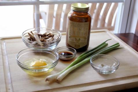 eggdropingredients