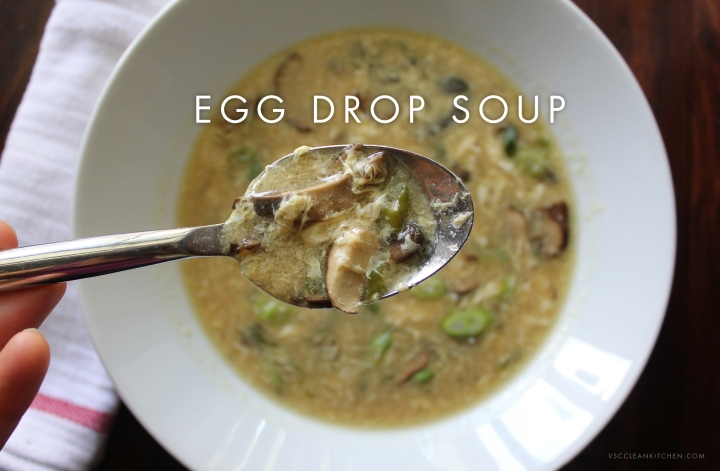 eggdropsoup_title8x5