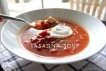 lasagnasoup_centertitle8x5