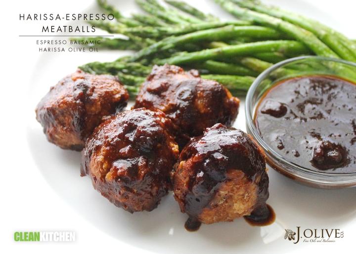 Har-EspressoMeatballs_single_LogosWEB