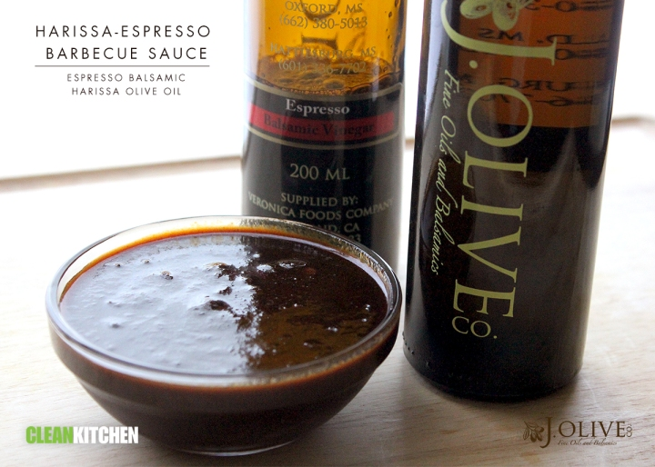 Har-EspressoSauce_single_LogosWEB